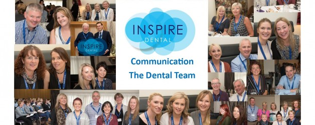 Kilkenny Inspire CPD Event- a huge success!