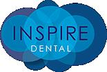 Inspire Dental